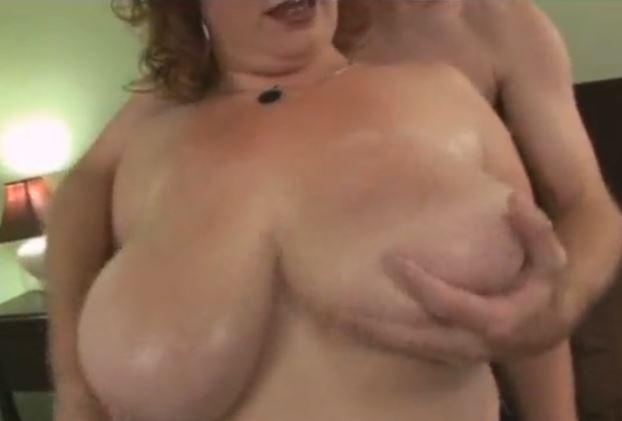 matures a gros mamelons porno