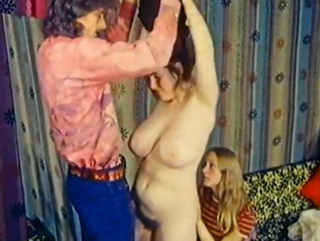 Film de cul gratuit avec fille grosse poitrine