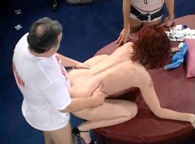 concours sexe amateur évenement porno france paris